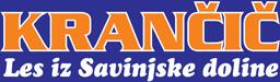Krančič Logo