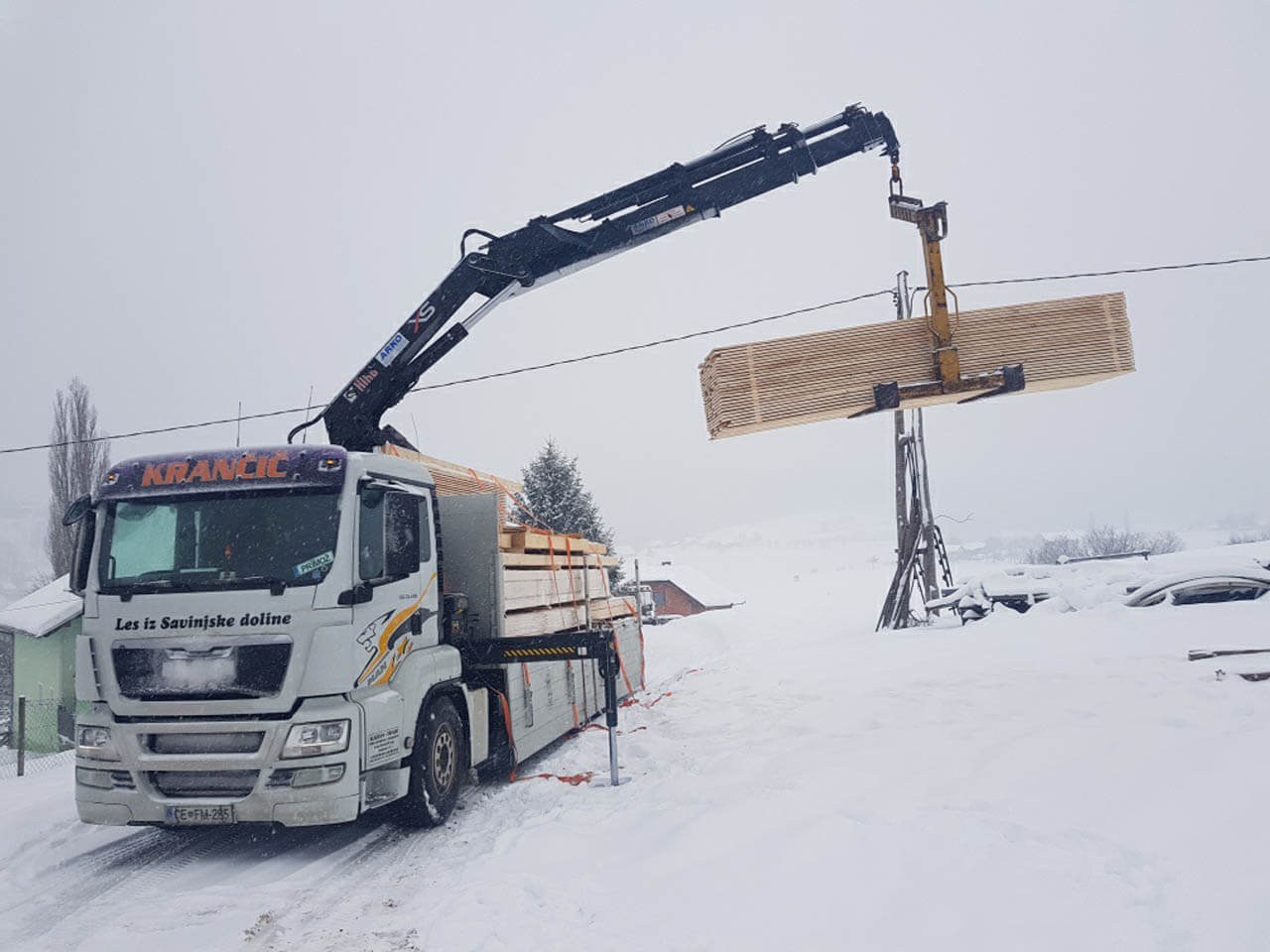 dostava-lesa-krancic-02