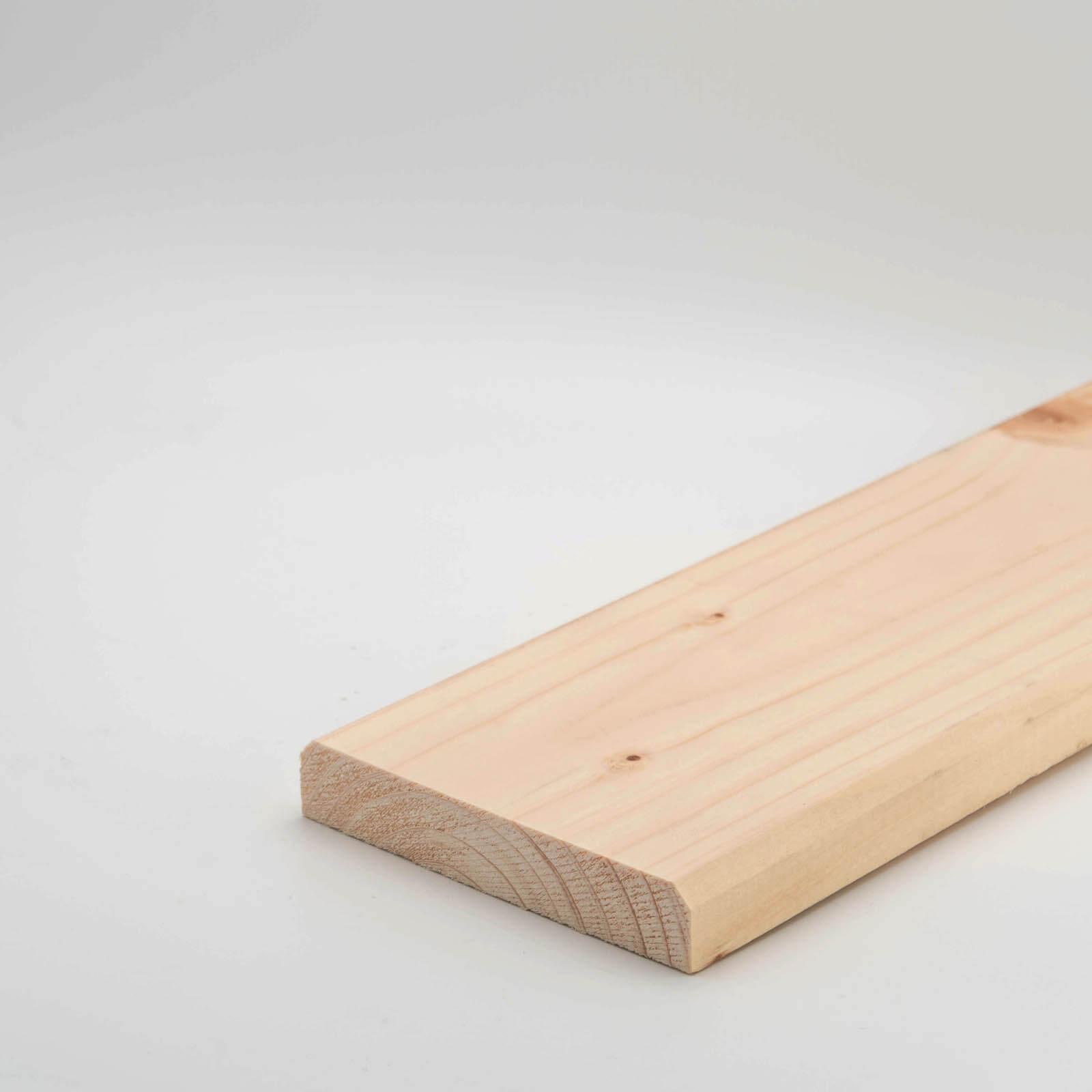 stiristransko-hoblane-deske-smreka-krancic-01