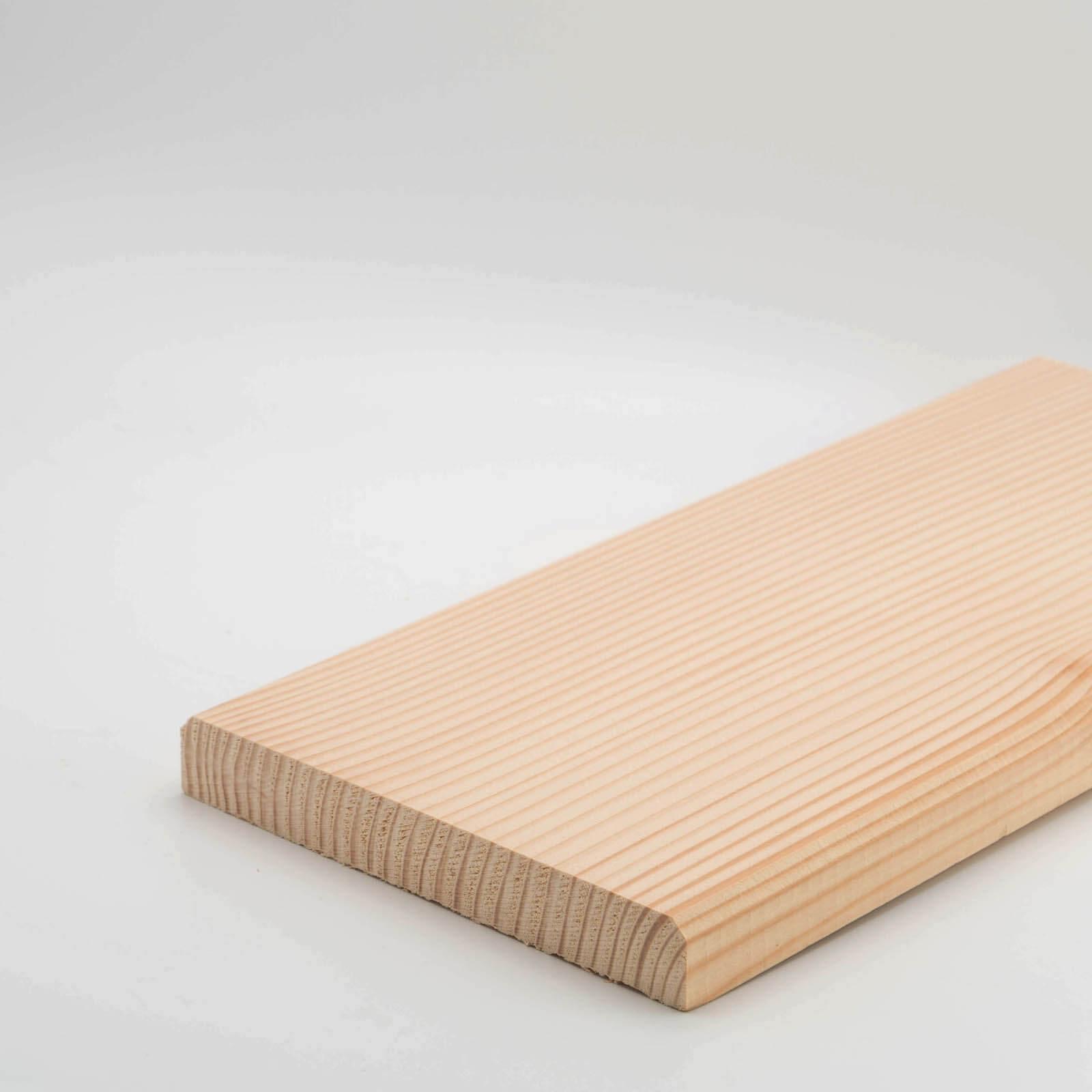 stiristransko-hoblane-deske-smreka-krancic-05