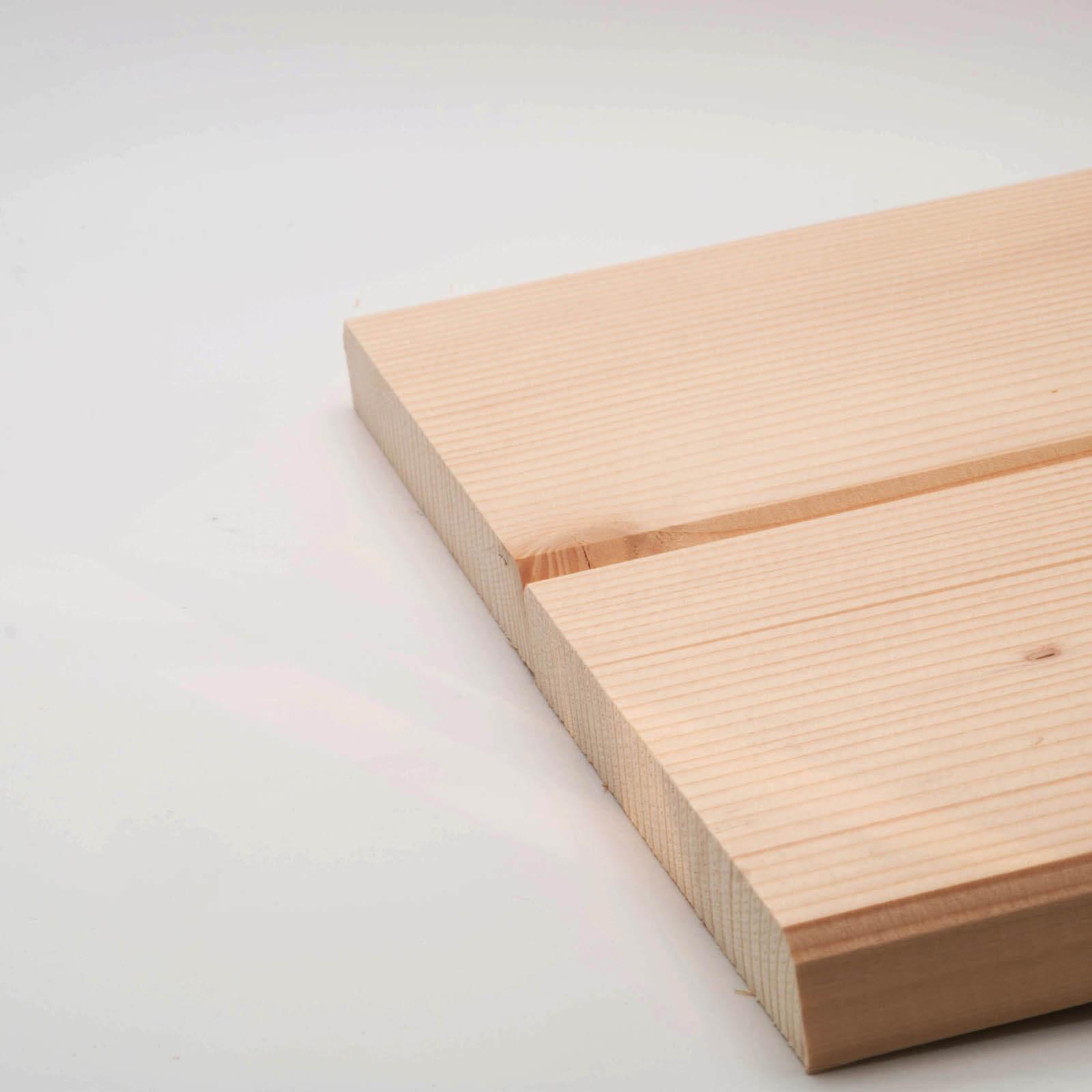 stiristransko-hoblane-deske-smreka-krancic-06