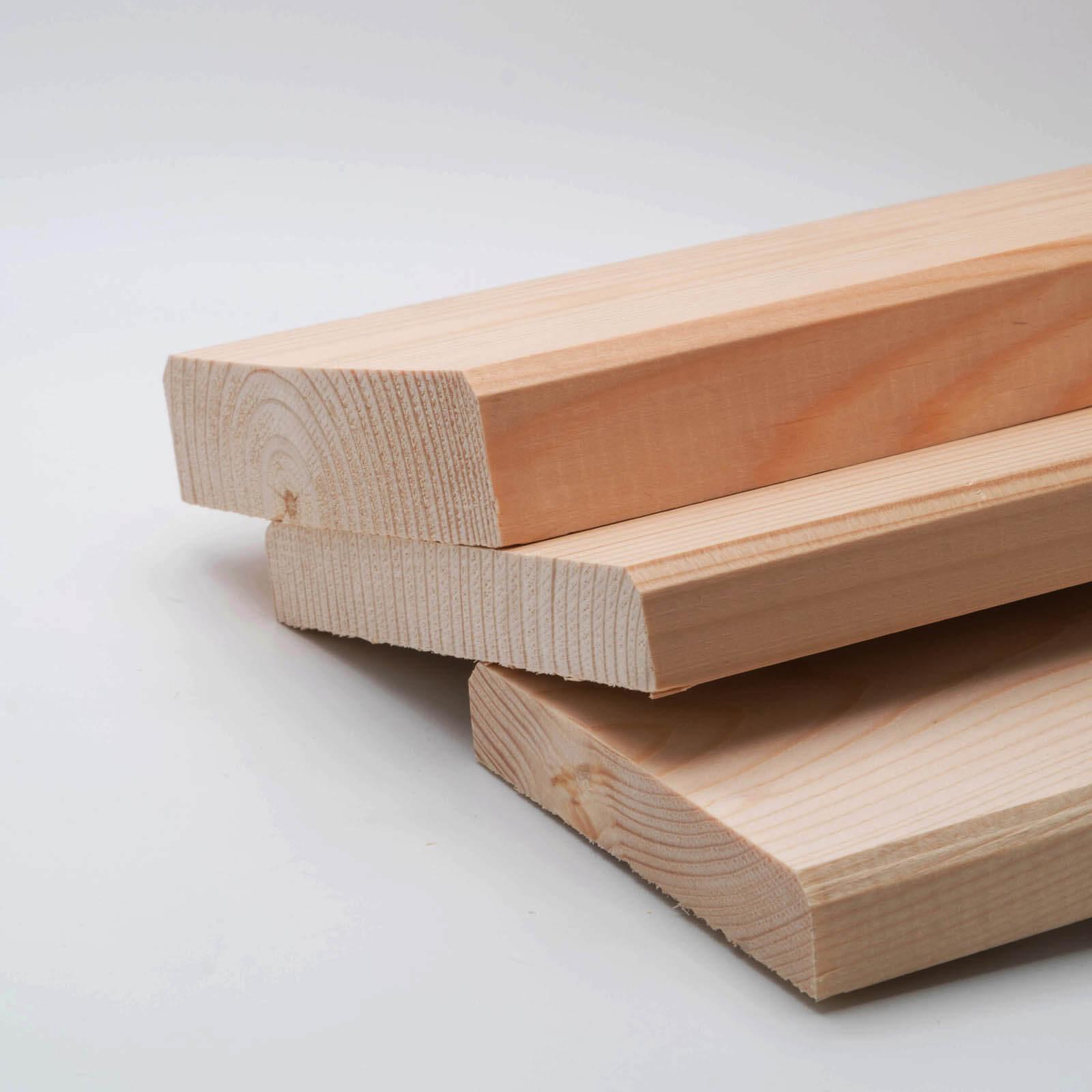 stiristransko-hoblane-deske-smreka-krancic-10