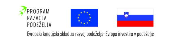 PRP-EU-SLO-barvni-1024x253
